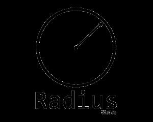 Radius Studios