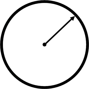 radius_logo_notext